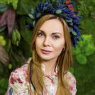 Екатерина Малинина
