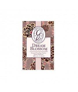 Саше Мечтающий Цветок (Dream Blossom) 1
