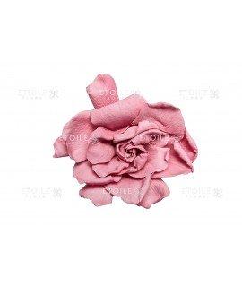 Гардения розовая