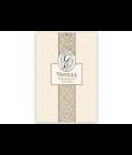 Саше Ваниль (Vanilla) 1 - Фото1