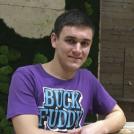Валентин Бараш