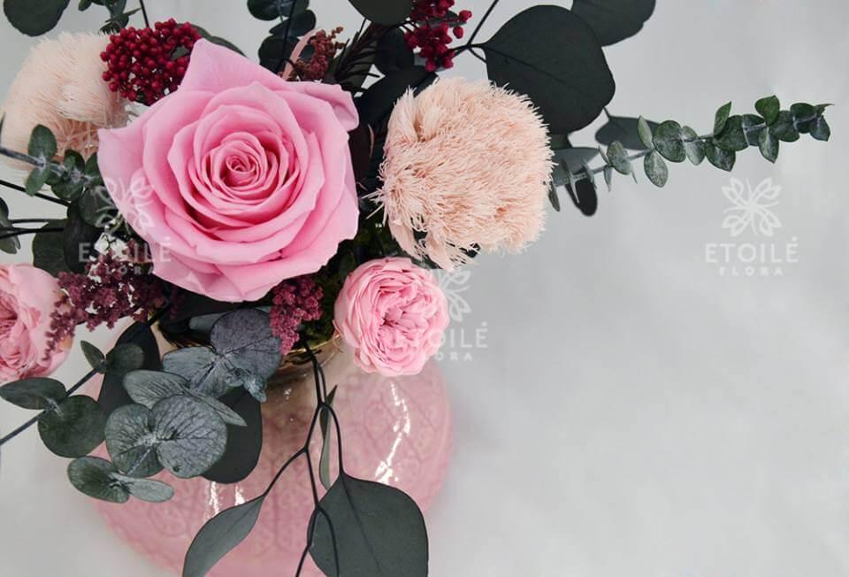 cvety_v_dome