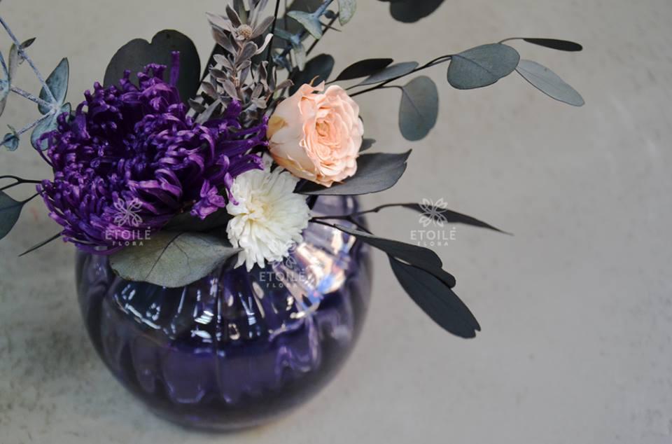 flower_v