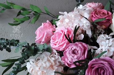 Цветы без полива