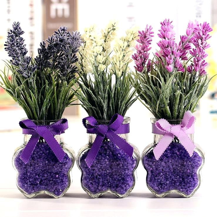 Желанные подарки к 8 марта